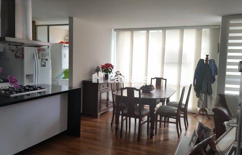 Foto 9 de Apartamento en Bella Suiza