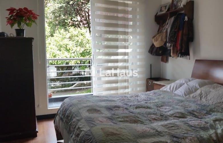 Foto 7 de Apartamento en Bella Suiza