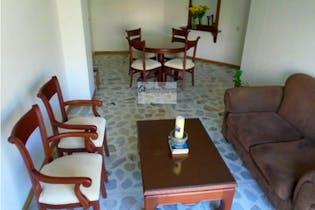 Apartamento en venta en Mota con Piscina...