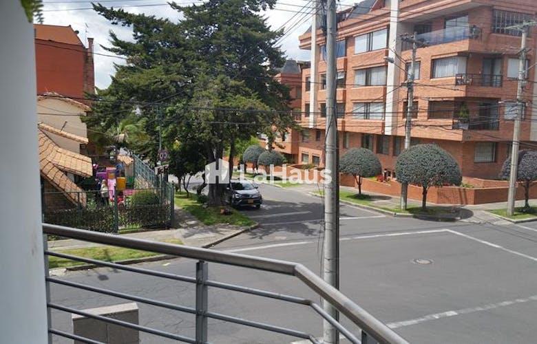 Foto 4 de Apartamento en Bella Suiza