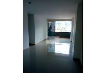 Apartamento Sabaneta Calle nueva