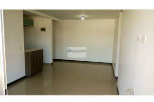 Apartamento en venta en Virgen Del Carmen con Gimnasio...
