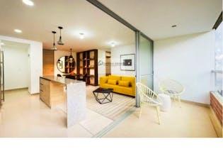 Apartamento en venta en Primavera de 82m² con Bbq...