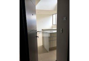 Apartamento en venta en Palmas, 124m² con Piscina...