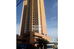 Apartamento en venta en Pan De Azúcar con acceso a Piscina