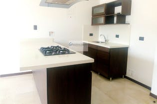 Apartamento en venta en El Carmelo con Piscina...