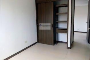 Apartamento en venta en La Doctora de 80m² con Piscina...