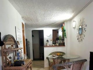 Casa en venta en Bomboná No. 2, Medellín
