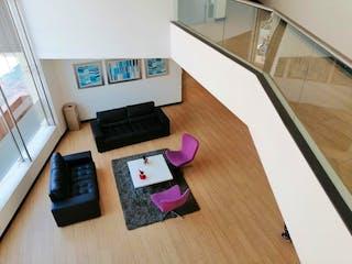 Conjunto, apartamento en venta en Madelena, Bogotá