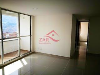 Puerto Madera, apartamento en venta en Madera, Bello