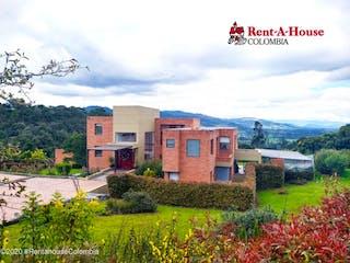 Casa en venta en San Jose De La Concepción, La Calera