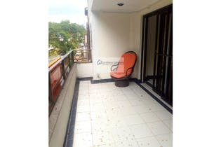 Casa en venta en Barrio Laureles, 203m² con Balcón...