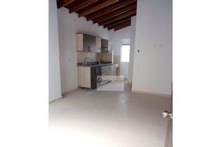 Apartamento en venta en Parque 62m²