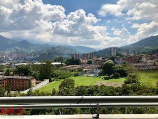 Fiori Vita, apartamento en venta en Suramérica, Itagüí