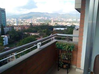 Torres Del Futuro, apartamento en venta en Patio Bonito, Medellín