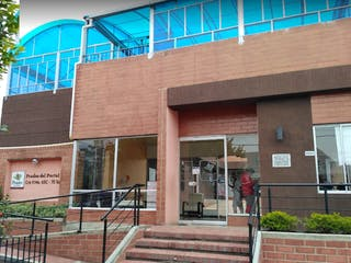 Conjunto, apartamento en venta en Porvenir, Bogotá