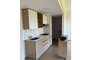 Apartamento en venta en Rionegro con Gimnasio...