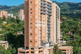 Apartamento en venta en Los Naranjos 76m²