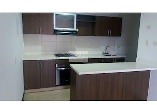 Apartamento en venta en Cañaveralejo, 97m² con Gimnasio...