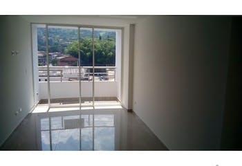 Apartamento en venta en El Carmelo de 64m² con Zonas húmedas...