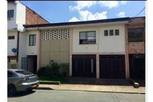Casa en venta en Florida Nueva, 190m²
