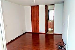 Apartamento de 98m2 en Castropol, El Poblado - con dos habitaciones