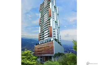 Apartamento en venta en Calle Larga de 103m² con Piscina...