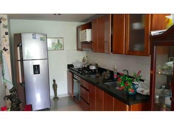 Venta Apartamento - Sabaneta con 4 alcobas