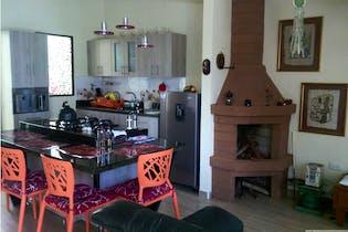 Casa en venta en Circunvalar, 84m² con Balcón...