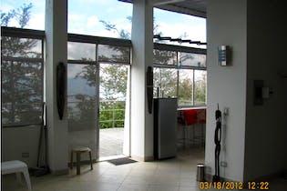 Casa Lote Sector La Catedral, Envigado - 60mt, una alcoba