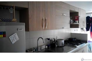 Apartamento en venta en El Salado, 60m² con Piscina...