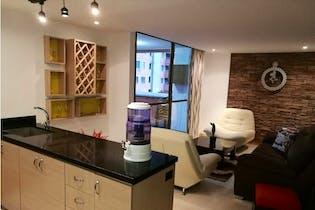 Apartamento en venta en La Doctora de 3 hab. con Piscina...