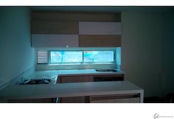 Apartamento en venta en Las Lomitas de 99m² con Piscina...