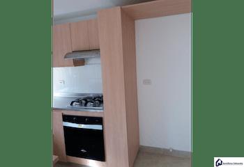 Apartamento - Envigado