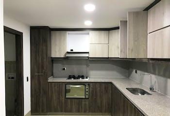 Casa en venta en Pueblo Viejo 144m² con Piscina...