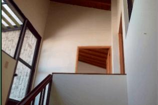Apartamento en venta en Chipre 127m² con Balcón...