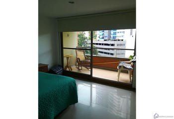 Apartamento en venta en Aves María de 106m² con Piscina...