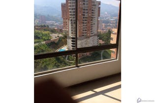 Apartamento en venta en Las Lomitas de 234m² con Piscina...