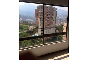Apartamento en venta en Las Lomitas 234m² con Piscina...