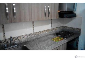 Apt. Sabaneta barrio Cerámica sector Indesa 344353