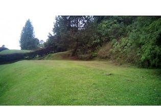 Parcelacion Bosques de berlin, Lote en venta en El Salado de 4884m²