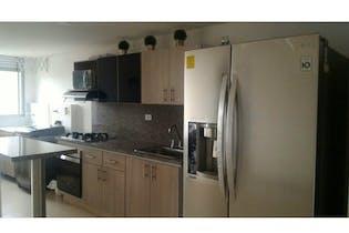 Apartamento en venta en La Doctora de 87m² con Gimnasio...
