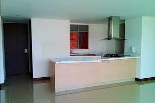 Apartamento en venta en Pan De Azúcar, 108m²