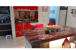 Apartamento en venta en Alejandría de 264m² con Gimnasio...