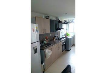 Apartamento en venta en San Pío, 69m² con Gimnasio...