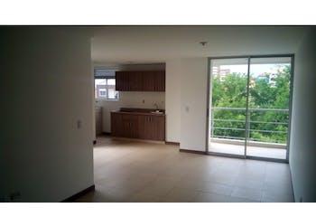 Apartamento en venta en Ancon de 73m² con Bbq...