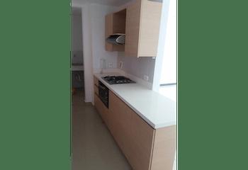 Apartamento en venta en Ancon 160m² con Solarium...
