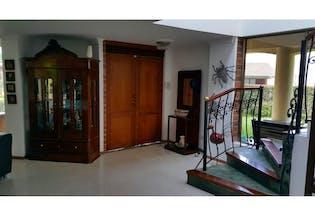Casa en venta en El Carmelo, 470m² con Jardín...