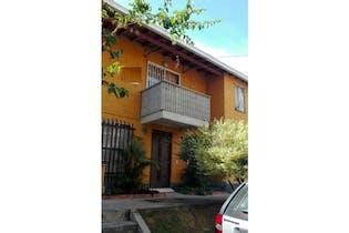 Casa en Itagui Unidad Cerrada 2 piso 289148