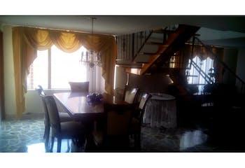 Apartamento en venta en Otra Parte de 4 hab. con Bbq...